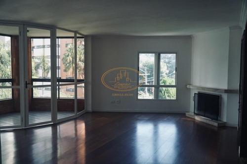 Apartamento  Com 2 Dormitório(s) Localizado(a) No Bairro Paineiras Do Morumbi Em São Paulo / São Paulo  - 8355:914249
