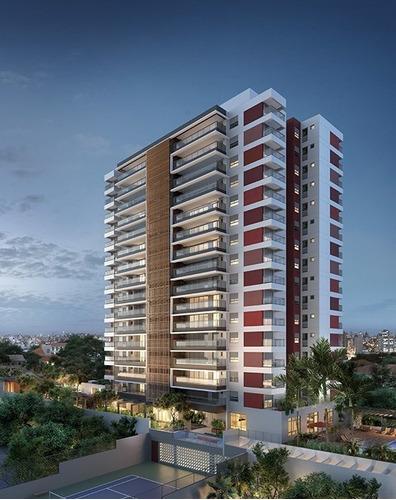 Apartamento - Ap02622 - 68110855