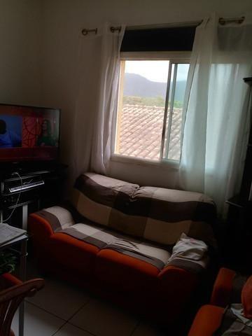 Imagem 1 de 5 de Casa 2 Dormitórios Para Venda Em Praia Grande, Princesa, 2 Dormitórios, 1 Vaga - 321_1-1807968