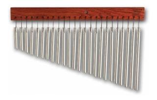 Bar Chimes Aluminio 24 Bar Sabian 61174a-24