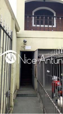 Comercial Em Excelente Localização Na Casa Verde - Na11619
