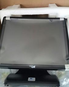 Bematch Computador Touch Sb 9115 Na Caixa Sem Uso!!!!