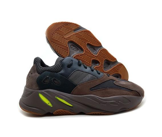 Tênis adidas Yeezy Bosst 700 Corrida + Frete Grátis