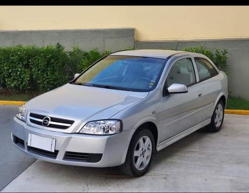 Chevrolet Astra 2003 2.0 8v 3p