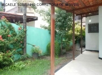 Casa - Ca00129 - 67821135
