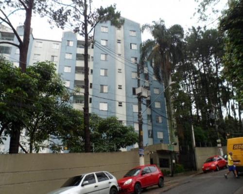 Residencial Recanto Do Bosque Campo Limpo - 947-dg - 67749809