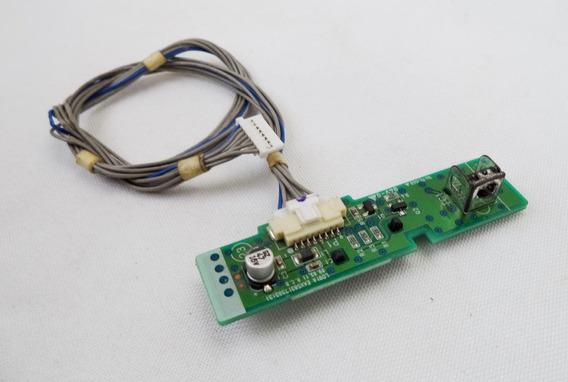 Sensor Do C. Remoto-.tv Lg 22lu50fr Eax58317303