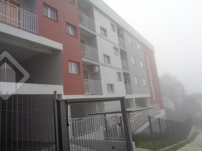Apartamento - Centro - Ref: 198857 - V-198857