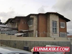 Casa En Venta En Alto Prado Mls #19-3344
