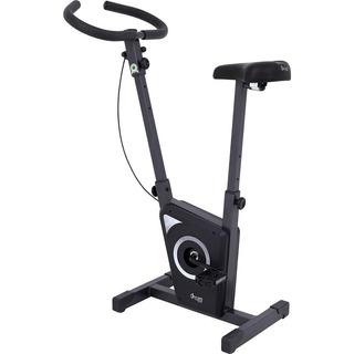 Bicicleta Ergométrica Vertical Dream Ex450 Chumbo