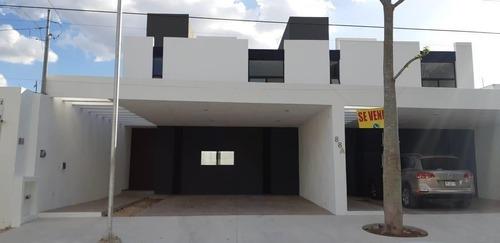 Casa En San Antonio, Mérida