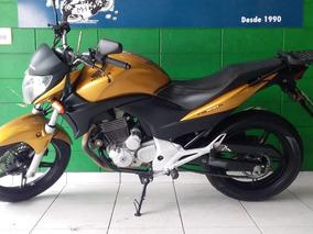 Honda Cb300r Abs