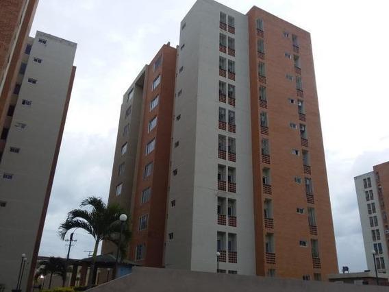 Apartamento En Venta El Rincon Naguanagua Cod 19-11425 Ez