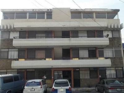 Renta Departamento En Prados Guadalupe - 1214001010