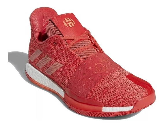 Tênis adidas Harden Vol 3