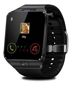 Relógio Celular Smart Watch Android
