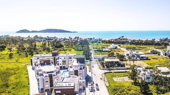 Apartamento 2 E 3 Dormitórios - Campeche - Florianópolis - Ap0057