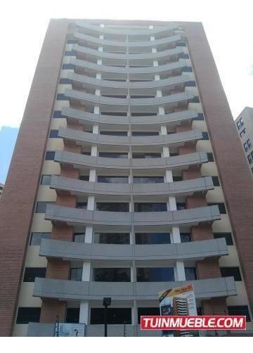 Apartamentos En Venta En La Bonita Mls 19-14004 Ns