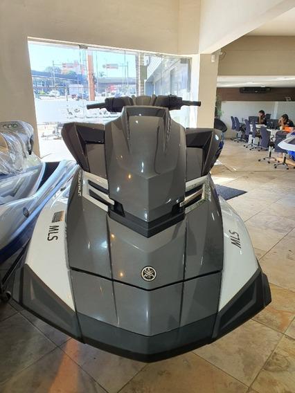 Yamaha Fx Cruiser Ho 2015 Svho Gtr 230 Gtx Gti 155 Gp 1800