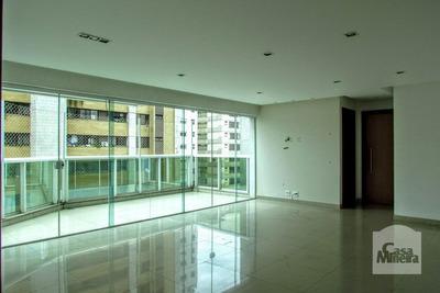 Apartamento 3 Quartos No Santo Agostinho À Venda - Cod: 245919 - 245919