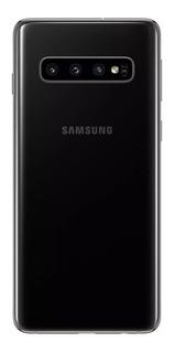 Cellular Samsung Galaxy S10 128gb Y 8 Ram Libredo