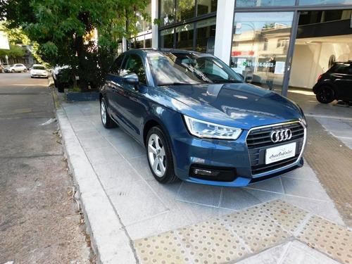 Audi A1 1.4t Fsi Automatico