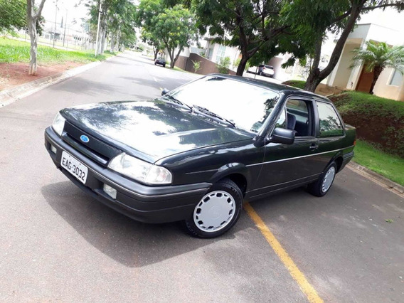 Ford Versailles 2.0 Gl