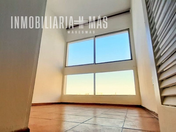 Apartamento En Venta Cordón Montevideo Imas.uy J *