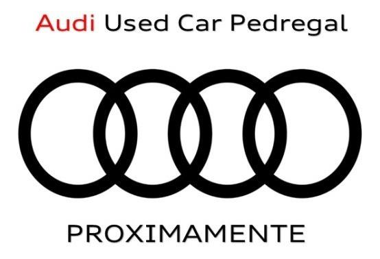 Audi Q2 Dynamic 35 1.4 Tfsi S Tronic Front 2019