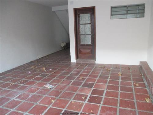 Imagem 1 de 22 de Casas À Venda  Em Jundiaí/sp - Compre A Sua Casa Aqui! - 1329285