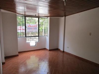 Inmueble Venta Casas 2790-13232