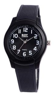 Reloj Unisex Boy London 7292 Agente Oficial
