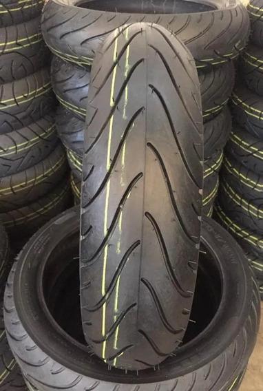 Pneu Traseiro Remold 130/70-17 Twister Cb 300 Fazer ´ - / ;