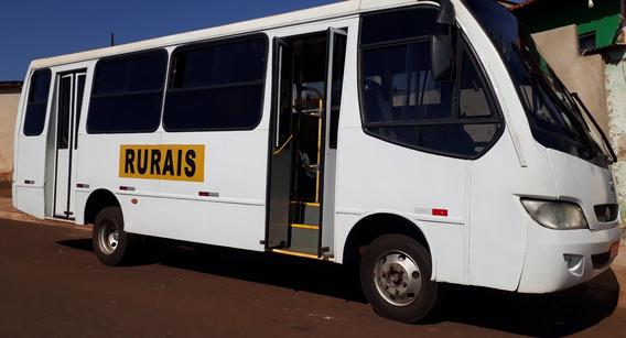 Micro Onibus 2003