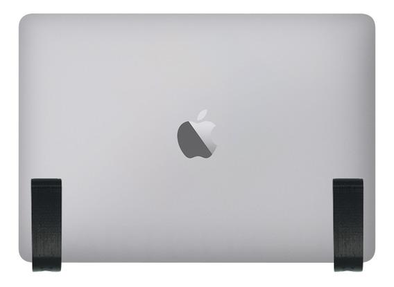 Suporte Fixar Na Parede Notebook Macbook Samsung Dell Lenovo