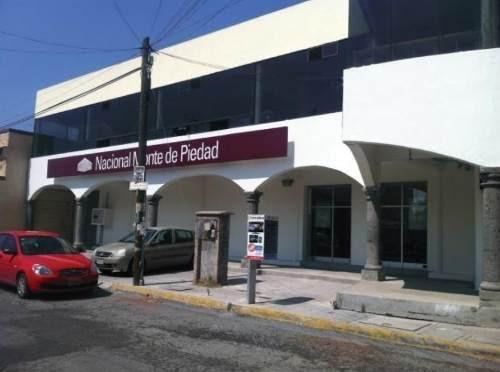 Local, Geovillas De Nuevo Hidalgo, Listo Para Utilizar, 188.43 M2.