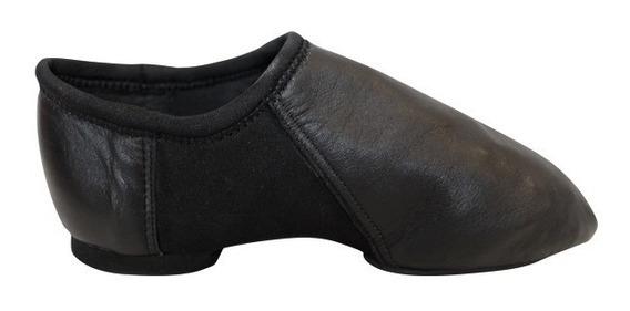Zapatos De Jazz. Excelente Calidad Y Resistencia