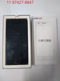 Celular Zuk Z2 Plus Lenovo
