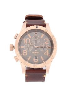 Reloj Nixon Original 100%