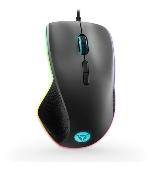 Mouse Gamer Lenovo Legion M500 Rgb Gy50t26467