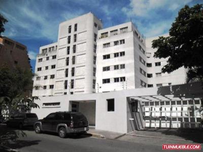 Apartamentos En Venta Mls #17-3232