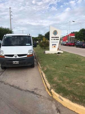 Fletes Y Minifletes Caba, Gba Y Argentina