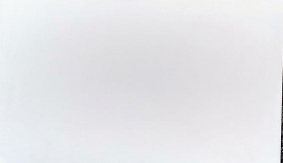 Cerámica Alberdi Volga 28x45 1° Cal. Revestimiento Pared