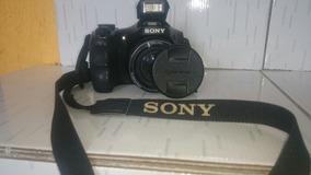 Camara Sony Mod: Dsc-h100