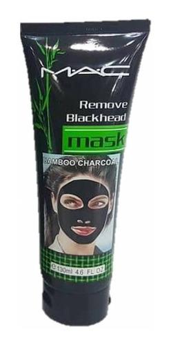 Imagen 1 de 2 de Mascarilla Para Puntos Negros Envase Blackhead Tienda Chacao