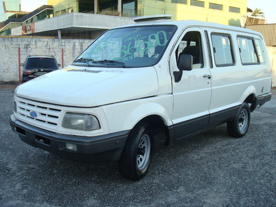 Ibiza,s10,ranger,frontier,l200,trafic,c20,f100,f250,pick-up