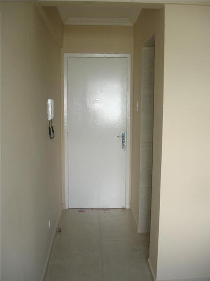 Apartamento Em Boa Viagem, Recife/pe De 34m² 1 Quartos Para Locação R$ 870,00/mes - Ap396151