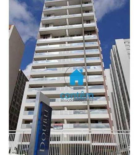Sa0140-condomínio Empresarial Sala À Venda, 46 M² Por R$  - Santana - São Paulo/sp - Sa0140
