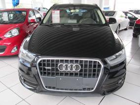 Audi Q3 2.0 Elite 211hp At 2013 4 Cilindros