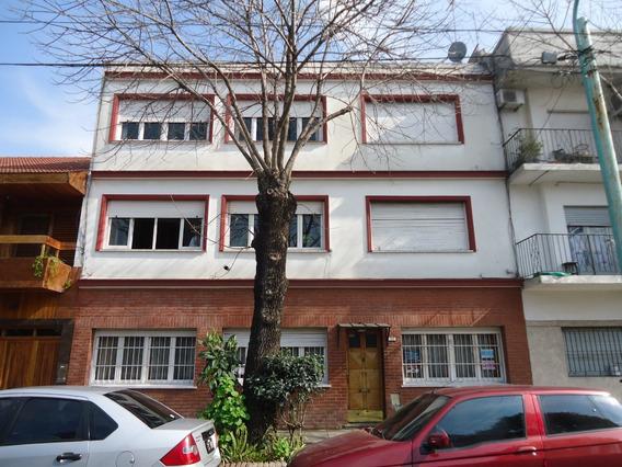 Alquiler 1 Ambiente Con Patio En Liniers